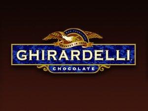 ghirardelli_300x225