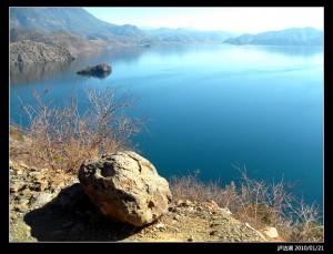 泸沽湖-照片-2